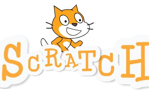 Online Scratch Class